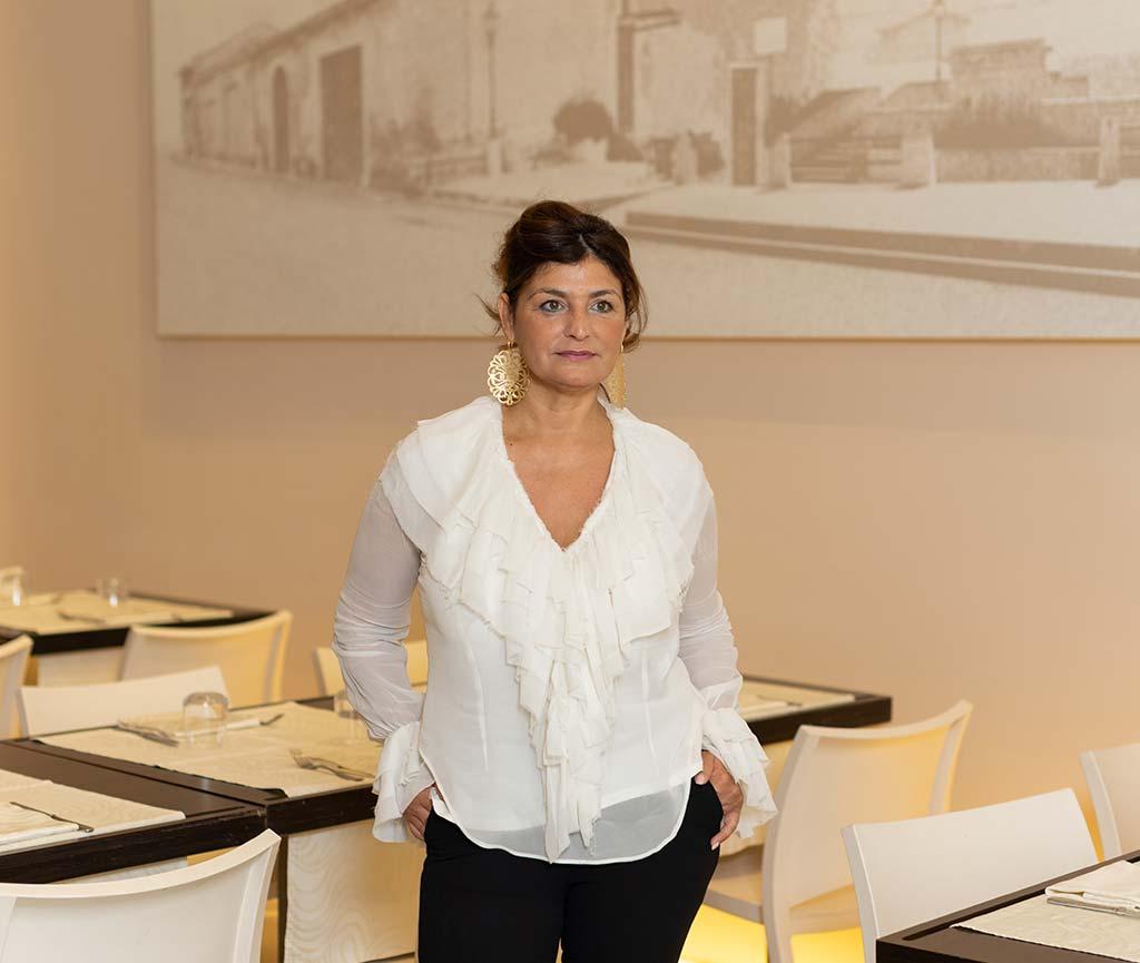 Barbara-stancampiano-ristorante-toccodoro