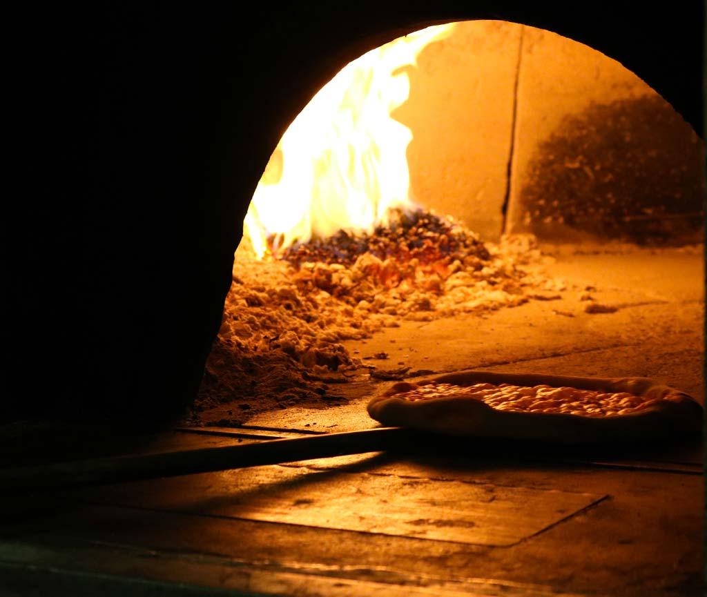 pizzeria-ristorante-toccodoro-1